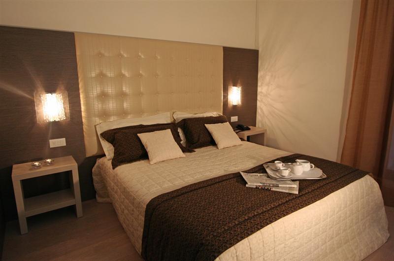Come vendere camere del tuo Hotel? In modo economico, ecco ...